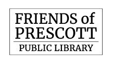 Friends of Prescott Public LIbrary